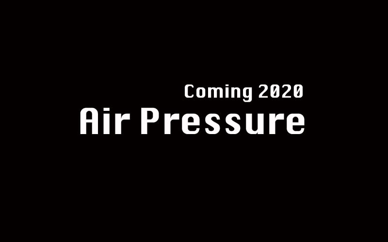 aire_pressure_project