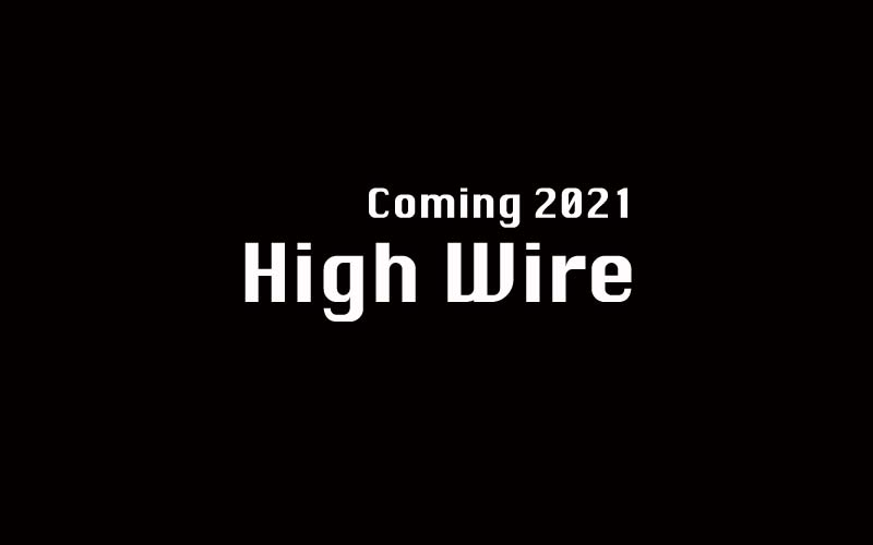 high_wire_project