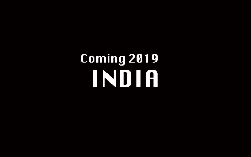 india_project
